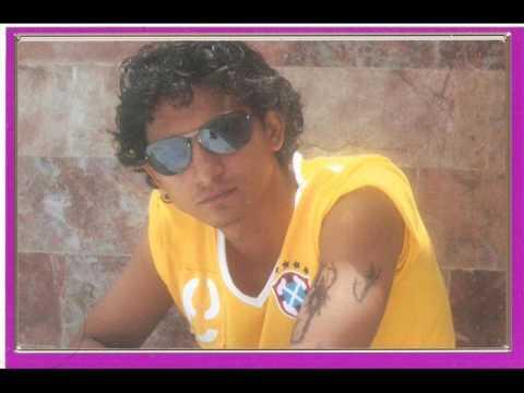 Jugni Remix Arif Lohar shani.wmv