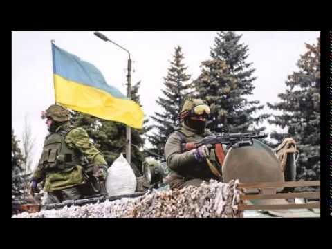 EU freezes new sanctions ahead of Ukraine peace summit