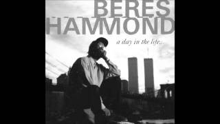 Watch Beres Hammond Life video