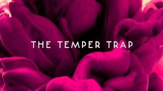 The Temper Trap - Love Lost (acoustic)
