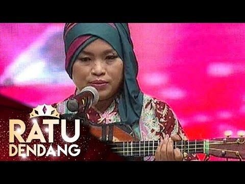 """Ibu Sri """" Sambalado """" - Ratu Dendang (2/3)"""