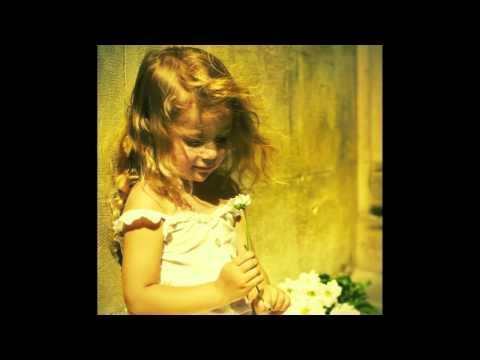 Fabian, Lara - Bambina