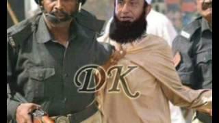 Exposed Deobandi,,Wahabi log Allah Azwazzal aur Kaaba Shareef Ko buri buri gaali dete hue Mazallah