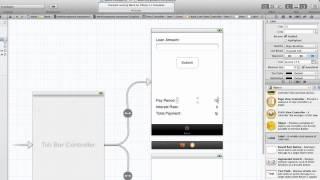 iOS Development Tutorials
