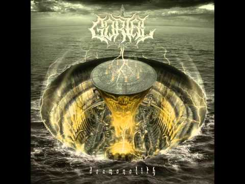 Gortal - Cult of the Cloth