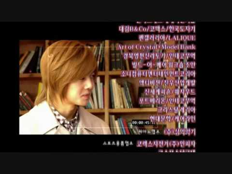 Boys Before Flowers Episode 12 Ng Clips video