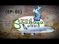 Travel Surabaya 1
