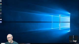 How To  Best Way to Take a Screen Shot In Windows 10