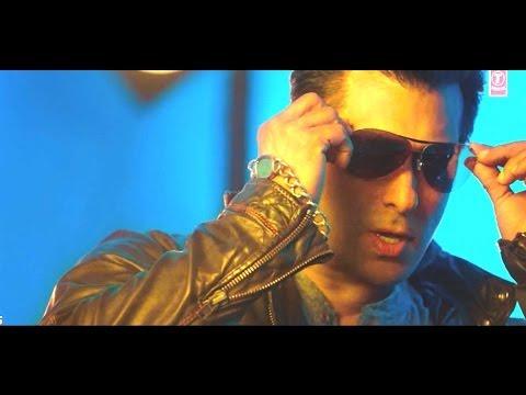 O Teri Title Song | Salman Khan, Pulkit Samrat, Bilal Amrohi,