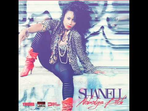 Shanell - On The One (Audio)