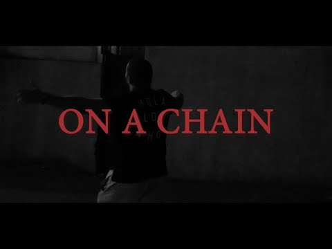 Daour & YPM - ON A CHAIN (Official Music Video)