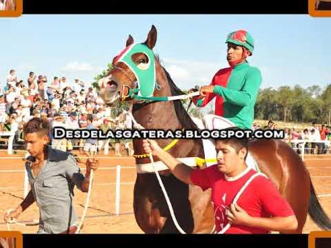 CAPITAN - CLASICO DEL SIGLO - Posadas 10-11-13