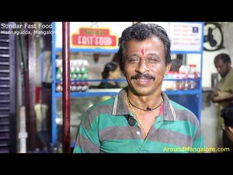 0 - Sundar Fast Food - Mannagudda