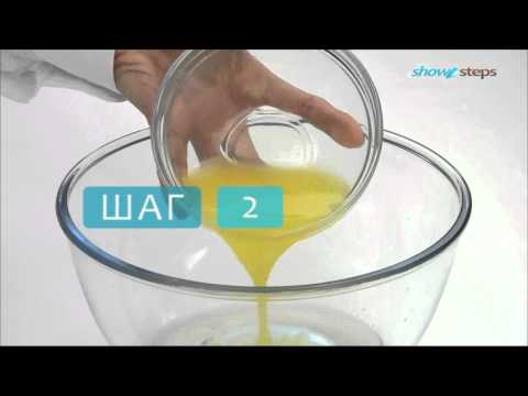 Как готовить напитки - видео