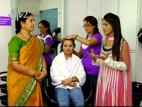Etv2 Sakhi 7th February 2013 Part 1. Photo,Image,Pics