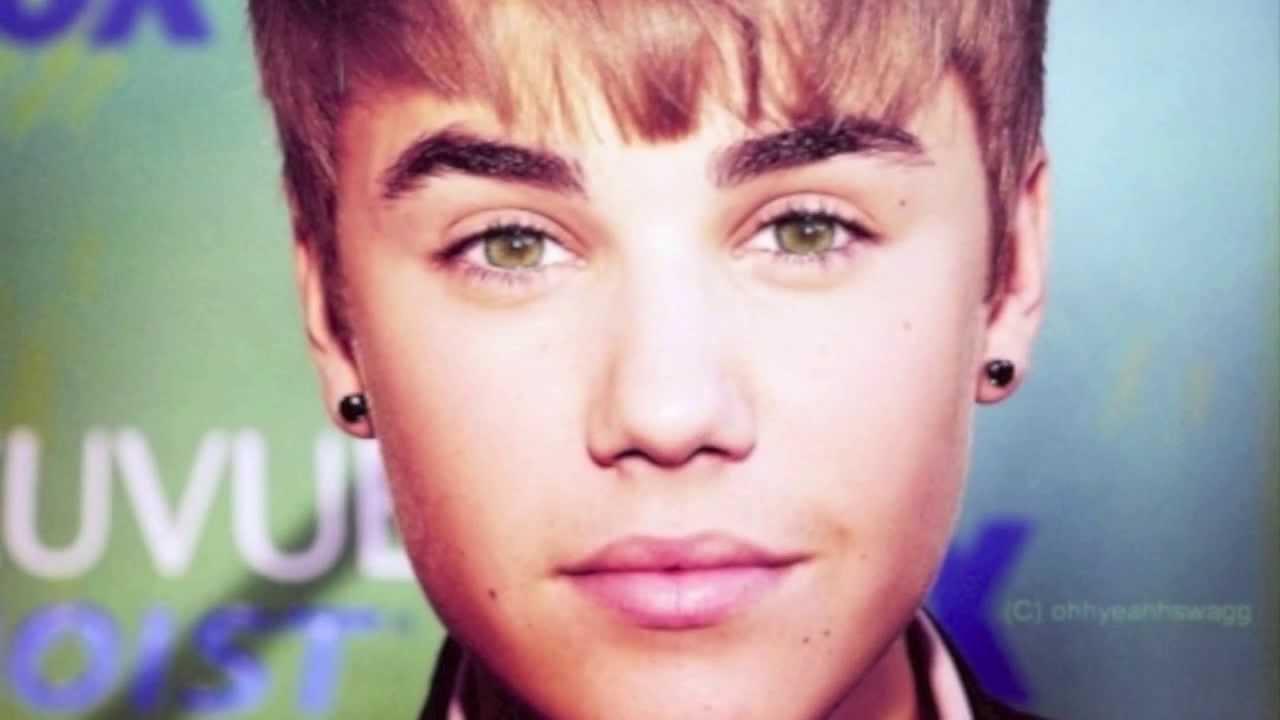 Las mejores imágenes de Justin Bieber 2013 - YouTube