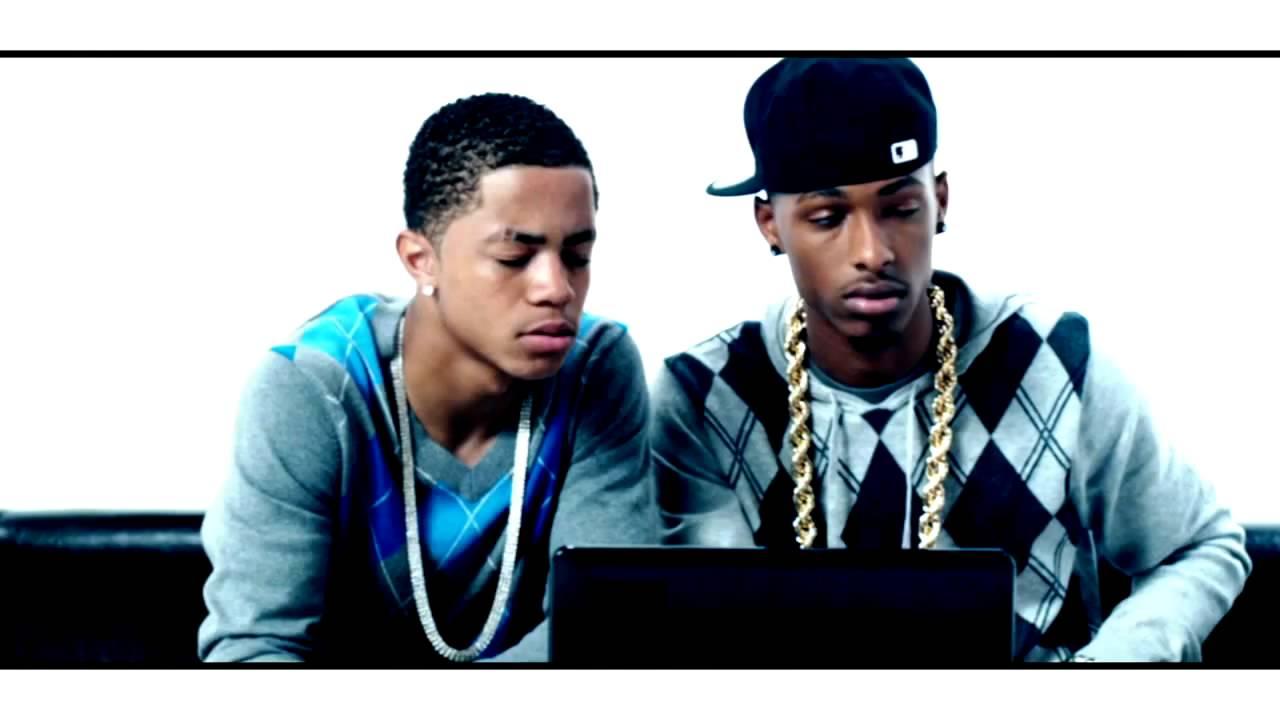 Boyz Youtube - Home   Facebook