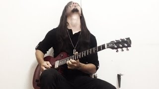 Deus da minha vida - Instrumental - Thalles Roberto HD 720p - Zack Silva