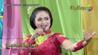 Download Lagu ORA MASALAH (HD) CS SINGO LAWU Dangdut Koplo Terbaru Gratis STAFABAND