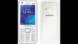 How To Flash Samsung Metro XL SM B355E 4.38 MB