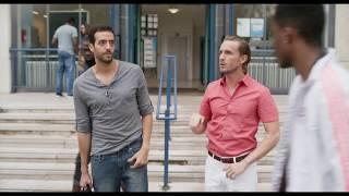 Marry Me, Dude / Épouse-moi mon pote (2017) - Trailer (English Subs)