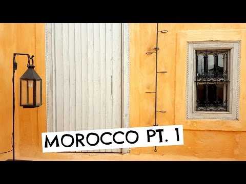 Download Lagu Marrakech + Exotic Riads MP3 Free