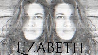 Лизабэт & Valentine Khaynus — Письмо