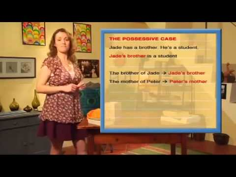 English Conversation   Learn English Speaking English Subtitles Lesson 02 video