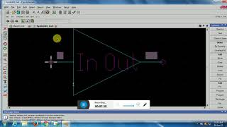 PCB Sketch Router (Mentor Graphics)