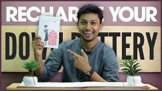Recharge Your Down Battery 🔋 by Jhankar Mahbub 😊 (ঝংকার মাহবুব) | Sadman Sadik (সাদমান সাদিক)