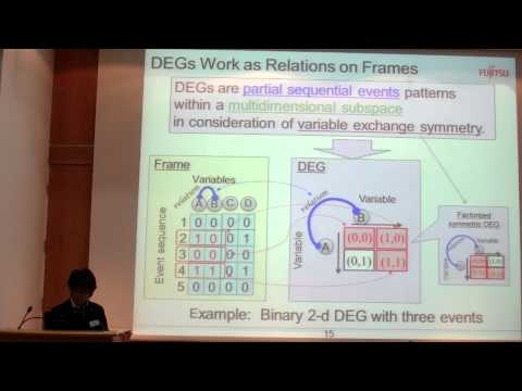 Hiroshi Yamakawa - Winter Intelligence Oxford
