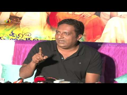 Prakash Raj drags Pawan Kalyan, NTR  and Kona Venkat names into Aagadu controversy