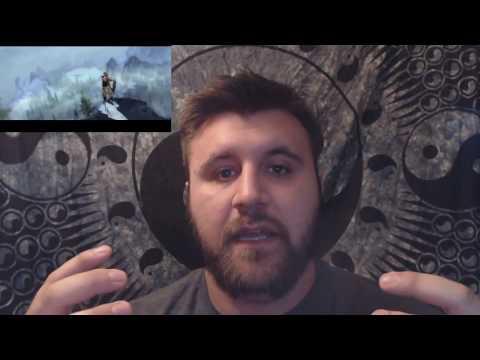 The Elder Scrolls V: Skyrim PSVR for PlayStation 4 Review