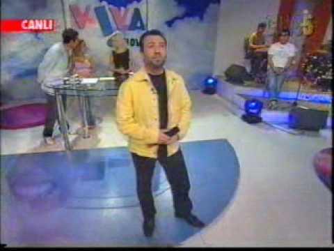 Hayri Küçük – Tez Gel (Cine 5 Viva Show)