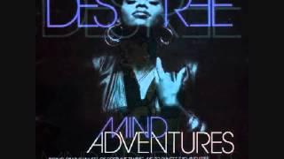Watch Desree Mind Adventures video