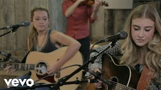 Maddie & Tae - Fly (Acoustic Version)