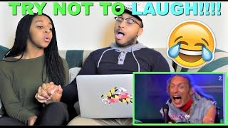 Download Lagu TRY NOT TO LAUGH PART 29!!! Gratis STAFABAND