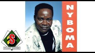 Nyboma - Lidy (audio)