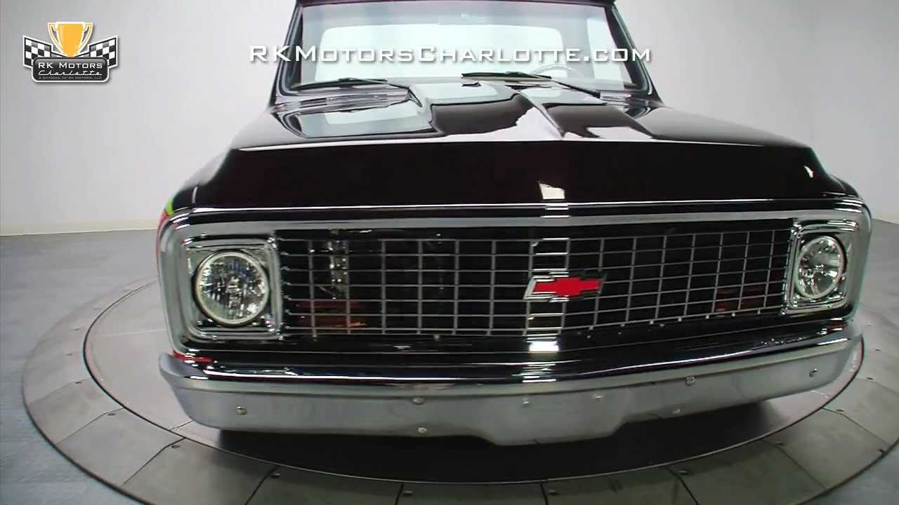 Painting A Chrome Grille Black