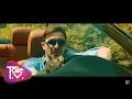 Talib Tale Temmuz Da Official Video Klip mp3