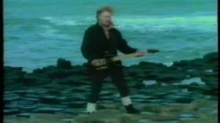 Watch A Flock Of Seagulls The More You Live video