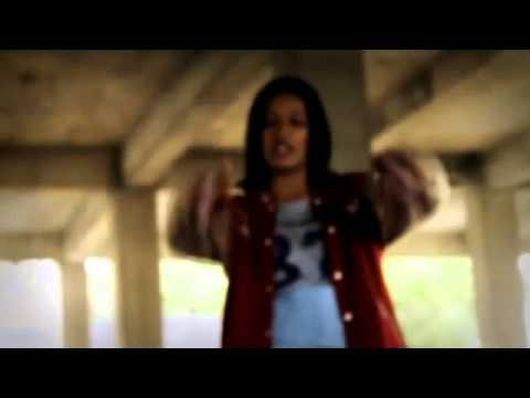 ROMECY - Get Up Voice (  Klip )