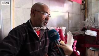 مصر العربية | اذاعة القرآن الكريم ... ٥١ عاماً من التراث الاسلامي