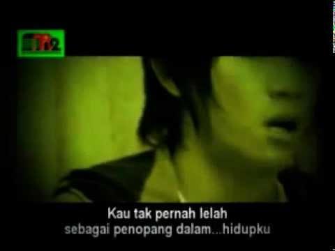 download lagu Seventeen - Ayah gratis