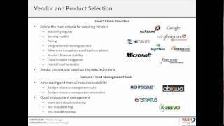 Cloud Computing Series (Session 8)_ Cloud Implementation Scenarios for Enterprise