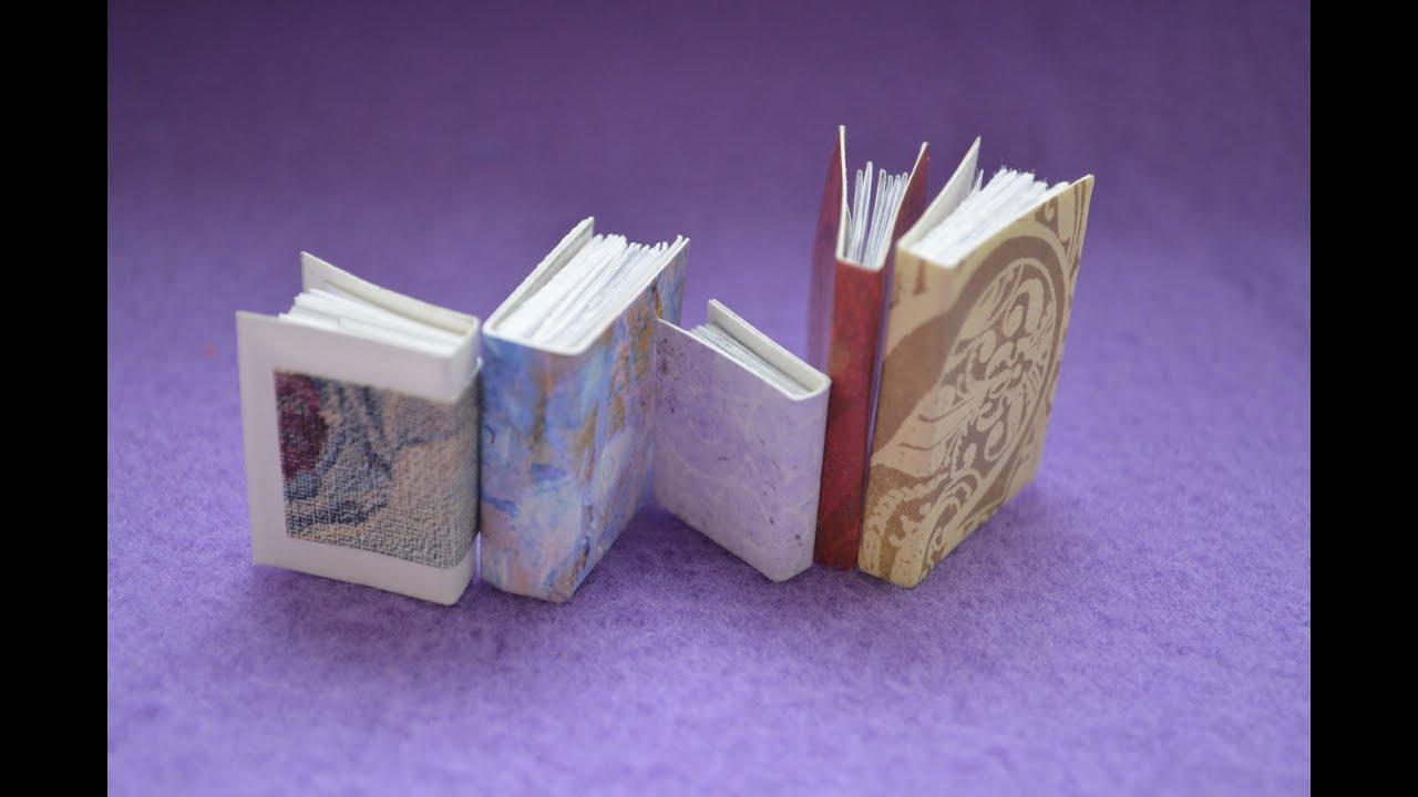 Как сделать из бумаги кошелек для монет