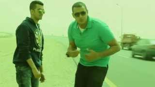"Bent Fe Sn El morah2a | Shams Eldeen FT Abo Zaid "" بنت فى سن المراهقة"