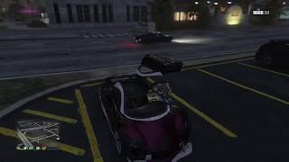 Parking in Style PART 2: Game Sprout video submission