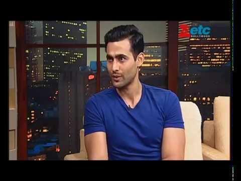 Farhad Daruwala - ETC Bollywood Business - Komal Nahta
