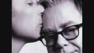 Vídeo 89 de Elton John